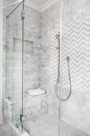 27 best bathroom showers and vanities images on pinterest grey marble shower bathroom