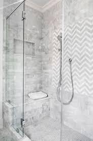 31 best master bath images on pinterest bathroom ideas bathroom