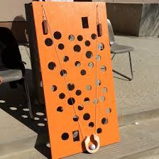how to make a plinko board plinko board board and carnival games