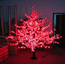 led maple tree lights led maple tree lights for sale