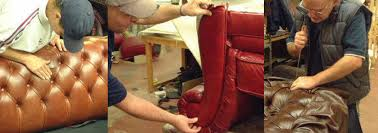 Upholstery York Slipcover Custom U0026 Leather Upholstery Simon U0027s Decorating