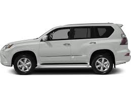 lexus portland used cars mercedes benz of portland pre owned vehicles