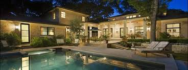 Custom Home Designers Emejing Austin Home Designers Gallery Amazing Design Ideas