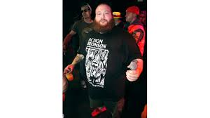 Action Bronson Rare Chandeliers by 10 Things You Should Know About Action Bronson Action Bronson