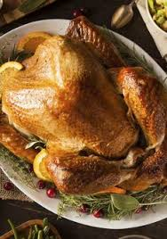 thanksgiving is quickly approaching if you are looking to try