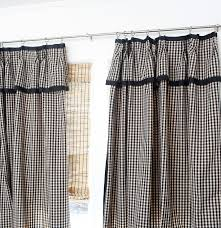 28 ballard design curtains drapery panels for a gray dining ballard design curtains four panels of ballard designs curtains ebth