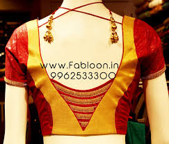 blouse pics top 16 tailors to stitch wedding designer blouses in chennai