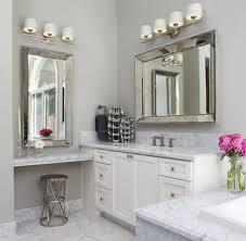 bathroom lights ideas fabulous small bathroom lighting 30 with sconces and