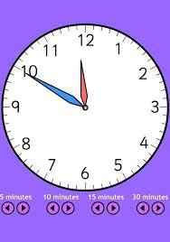 afficher l heure sur le bureau afficher horloge sur bureau 58 images afficher horloge sur