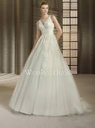 halter wedding dresses wepromdresses net