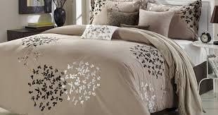 Shabby Chic White Comforter Duvet Duvet Cover Sets Queen Winsome Luxury Duvet Cover Set