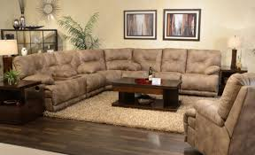sofa frightening u shaped sectional sofa microfiber prominent