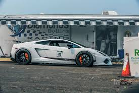 modified lamborghini meet the world u0027s fastest lamborghini gtspirit