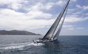 sailing yacht ipad wallpapers sailing yacht wallpaper