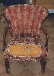 Upholstery Repair Milwaukee Royal Upholstery