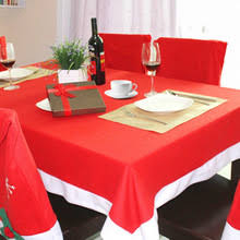 Party Table Covers Online Get Cheap Red Table Covers Aliexpress Com Alibaba Group