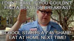 Security Guard Meme - walley world security guard memes imgflip