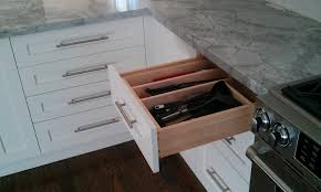 kitchen cabinet drawer parts