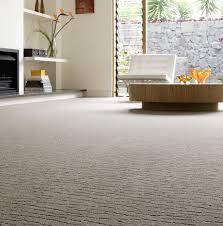 home decor carpet modern carpet trends for luxurious home decor home decor