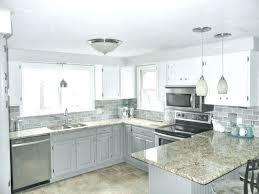 white dove kitchen cabinets white dove cabinets white dove cabinets medium size of modern