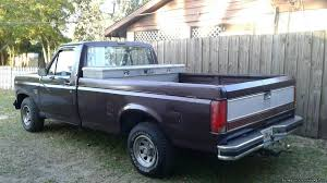 1986 ford f 150 pickup for sale 72 used cars from 1 000