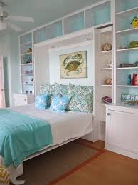 Best Someday Home Beach  Lake Cottage Images On Pinterest - Beach cottage bedrooms
