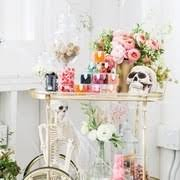 wedding reception decor wedding reception ideas brides