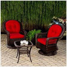 patio patio chair material winston furniture replacement parts