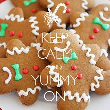 keep calm and yummy on created with keep calm and carry on for