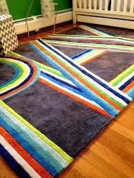Superhero Rug Stunning Boy Rugs Charming Decoration 17 Best Ideas About
