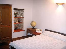 chambre d hote l ile rousse chambre d hotes ile rousse et environs chambre d hote ile rousse