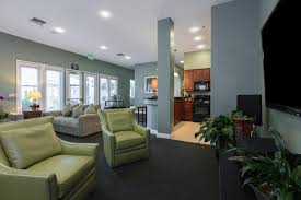 3 Bedroom Houses For Rent In San Jose Ca One Pearl Place Rentals San Jose Ca Trulia