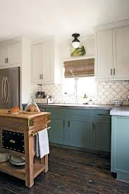 houzz two color kitchen cabinets white tone images of with black