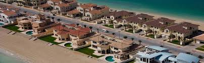 How Much Is An Apartment by Revealed Minimum Salary You Need To Buy A House In Dubai U2013 Jk
