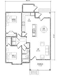 House Plans Small by Contemporary Small Bungalow House Plans Intended Design Decorating