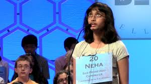 cupertino fails to qualify in national spelling bee sfgate
