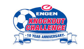 Challenge Knockout Amazulu Community Trust News