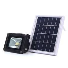 Security Flood Lights Outdoor by Online Get Cheap Solar Powered Security Flood Lights Aliexpress