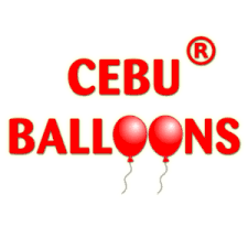 balloons and party decorations party favors ideas
