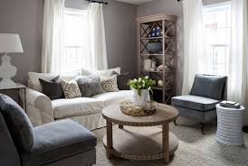livingroom set up beautiful design 17 living room set up ideas home design ideas