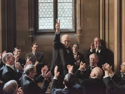darkest hour in hindi the darkest hour review gary oldman s portrayal of winston
