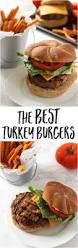 best 25 turkey burgers ideas on pinterest ground turkey burgers