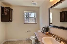Tiny Half Bathroom Ideas by Bathroom Small Half Bathroom Floor Plans Style House Plan Beds