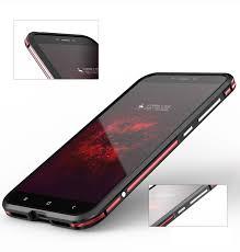 Xiaomi Redmi 4x Recommended Cover For Redmi 4x Redmi 4x Xiaomi Miui