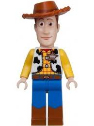 bricklink minifig toy003 lego woody toy story bricklink