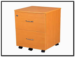 Rolling Storage Cabinet Rolling Storage Cabinet With Lock U2014 Home Ideas Collection
