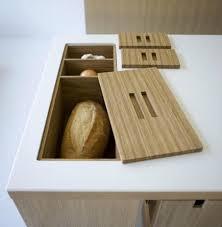Kitchen Counter Storage Ideas Kitchen Cabinet Ideas