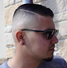 prohibition haircut 180 photos of the crew cut and high and tight hairstyles for men