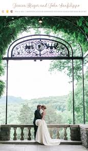 Cheekwood Botanical Gardens Museum Of Art by Southern Dusty Rose Wedding John Jessica The Pink Bride