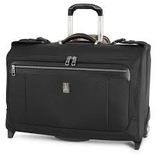 carry on baggage rules important 204 trips carry on luggage travelpro
